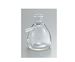 Suction Filtration Bottle 100mL