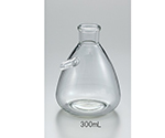 Suction Filtration Bottle 300mL