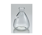 Suction Filtration Bottle 500mL