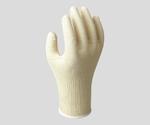 耐切創手袋(左右兼用) アラミド繊維仕様