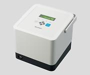 微生物センサ BM-300C