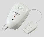 Leak Alarm EM0320