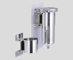 ステンレス加圧容器(TPシリーズ用)TPホルダー等