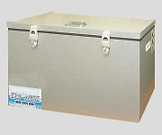 [Discontinued]Cold Insulation, Heat-Retention Box KRCL-20L and others