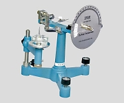 Denuce' Surface Tension Tester D