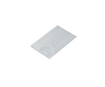 Sample Bag For Homogenizer Without Filter and others