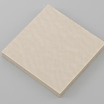 Resin Board PEEK Board 150mm x 245mm 1mm and others