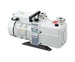 Oil-Sealed Rotary Vacuum Pump AVRD-60...  Others