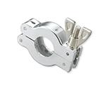 Hoop for Oil-Sealed Rotary Vacuum Pump, KF25 Hoop 225 KF25225