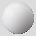 Teflon Ball PT-1/8 10 Pcs...  Others