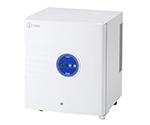 [取扱停止]クールインキュベーター(i-CUBE) 測定孔無し HOT&COOL 出荷前点検検査書付き FCI-280