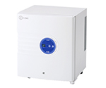 【Global Model】 Cool Incubator i-CUBE (HOT & COOL) Without Measuring Hole 100-240V FCI-280G