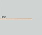 Metal Wire Material CM400-10 Copper Wire 5 Pcs and others