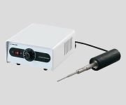 超音波ホモジナイザー THU-80