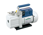 Oil-Sealed Rotary Vacuum Pump 318 x 124 x 234mm AVRI-30