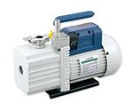 Oil-Sealed Rotary Vacuum Pump 337 x 138 x 244mm AVRI-60