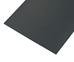 ゴムシート板材 クロロプレンゴム