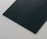 ゴムシート板材 エチレン・プロピレンゴム