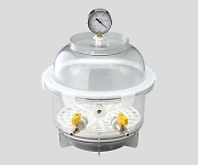 Molding Vacuum Desiccator and others
