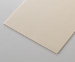 ゴムシート板材 硬質シリコンゴム