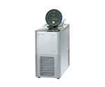 低温恒温循環水槽 出荷前点検証明書付き
