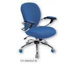 Design Chair Blue and others