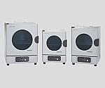 NEXASシリーズ 強制対流式定温乾燥器等