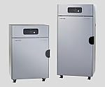 [Discontinued]NEXAS Cool Incubator CIX-150...  Others