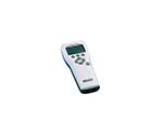 ハンディ湿度温度計(スポットチェック用) MI70