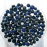 [Discontinued]Silica Gel 5-8 Blue (NB) 12.5kg and others