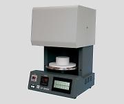 ガス置換電気炉VF-3000