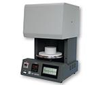 ガス置換電気炉VF-3000 VF‐3000