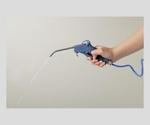 イオン交換水製造器LABWATER1用 交換カートリッジ D340