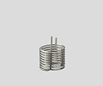 Stainless Cooling Coil RDC-S...  Others