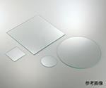 ガラス材料
