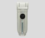 エアーフィルター 活性炭フィルター SA-2354-3