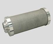 [取扱停止]エアーフィルター交換用活性炭フィルター1枚 SA-2354-14