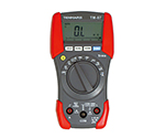 Digital Multimeter 3999 Count, LCD 2.5/Sec Without...  Others
