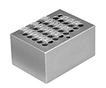 For Cool Block Bath Half Block 0.2ml Tube For 40...  Others