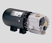 Rotary Vane Vacuum Pump 8/9.6 (130/160)...  Others