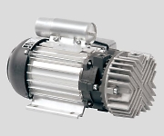 Dry Vacuum Pump (Seco Series) 239 x 144 x 142mm...  Others