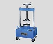 Air Type Press Machine Air Press