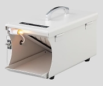 Small Desktop Dust Collector Handy Duster