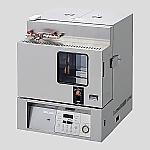 小型乾燥機(容器回転型)