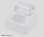 For Mini Block Bath Block 0.2ml PCR Tube For 32...  Others