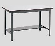 Medium Duty Workbench 900 x 600 x 740mm and others