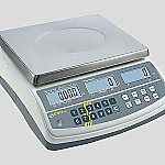 [取扱停止]デジタルカウンティングスケール 校正証明書付き CPB30K0.5N