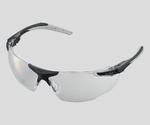bolle 軽量安全メガネ 10本入 ユニバーサル