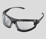 Protective Eyewear Bolle Smoke and others