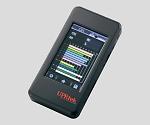 分光放射照度計 MK350 Advanced
